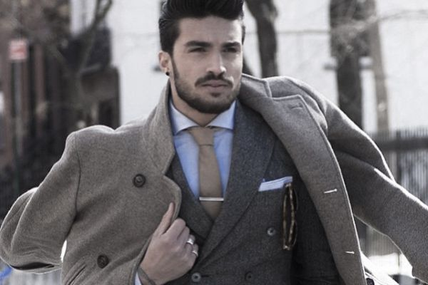 mens-winter-outfits-outfit-style-ideas-grey-suit-with-wool-coat2BB90401-447D-30E3-083E-806E51E52AFC.jpg
