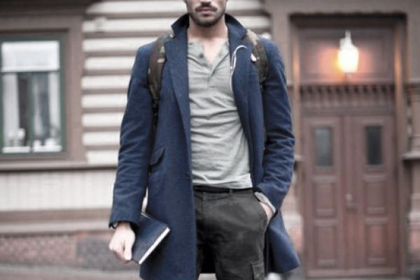 sophisticated-male-winter-outfits-style-ideas5A1C99DD-EDB0-92B7-16CA-0D5993D74D22.jpg
